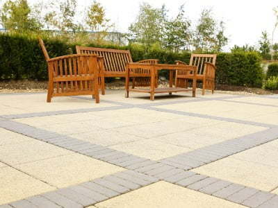 Garden Paving Installers For Maidstone   Maidstone Paving Contractors
