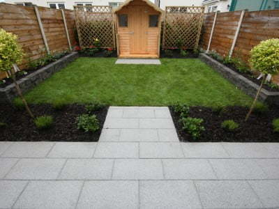 Garden Paving Installers For Maidstone | Maidstone Paving Contractors