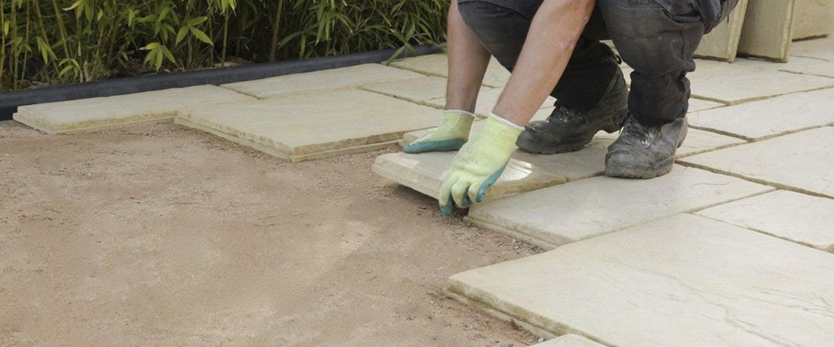 Maidstone Paving Contractors in Maidstone